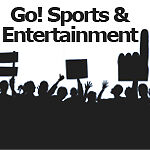 Go! Sports & Entertainment