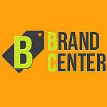 brandcenter