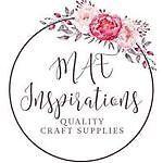 MAE Inspirations
