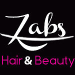 Zabs Hair & Beauty
