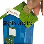 Slightly Used Inc E-Store
