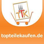 topteilekaufen_de Shop