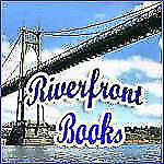 riverfront-books