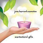 Jane Bernard Aromavine Gift Shoppe