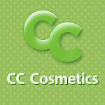 cccosmetic