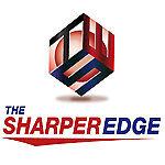 The Sharper Edge Ltd
