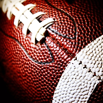 NFL Football Merchandise and More