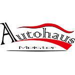 Autohaus-Meister