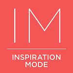 inspirationmodefr2014
