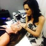 EARN $1,000. A WEEK~PRIVATE 1 on 1 TRAINING~$499. Lash Training. Peterborough Peterborough Area image 1