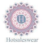 hotsaleswear