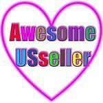 awesomeusseller