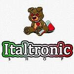 italtronic-shop
