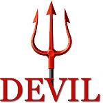 devilsports-sportnahrung