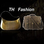th-fashion-shop