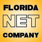 Florida Net Company