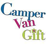 Campervan Gift