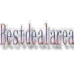 Bestdealarea.Inc