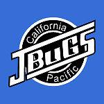 JBugs.California.Pacific