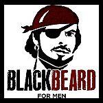 Blackbeard for Men