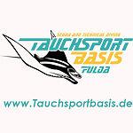 Tauchsportbasis-Fulda
