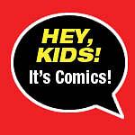 Private Collection Comics