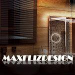 maxflizdesign