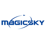 Magic Sky USA