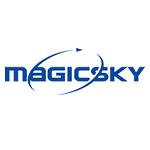 Magic Sky USA