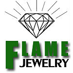 FLAME-JEWELRY
