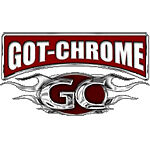 Got-Chrome