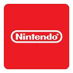 Official Nintendo eBay Store