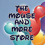 The Mouse and More Store