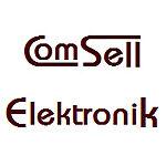 Comsell-Elektronik