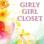 girlygirlcloset