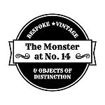 the monster at no.14
