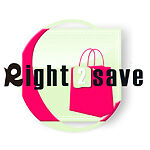 right2save