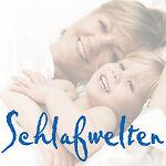 VisCozy Nackenstützkissen :SchlafKult: CashmereSilverness 3D KlimaPro *