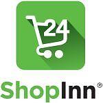 shopinn24