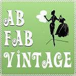 abfabvintage