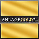 Anlagegold24