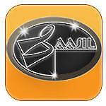 SAASIL Shop für günstige Lampen
