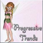 Progressive Trends