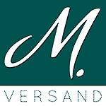 M.Versand
