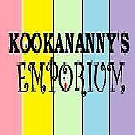 KookaNanny s Emporium
