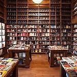 BUDGET BOOKS 4U