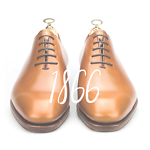 shoemakers1866