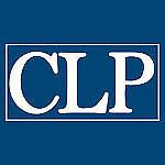 CLP Duschrinnen & 3D Druck Filament
