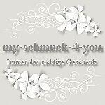 my-schmuck-4-you