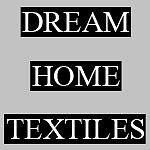 dreamhometextiles